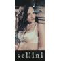 Sellini