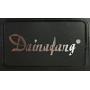 Dainafang