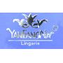 YanFangNa