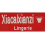 Xiacaixianzi