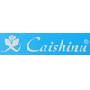 Caishinu