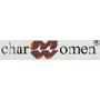 CharMWomen