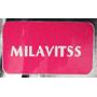 Milavitss