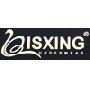 Lisxing