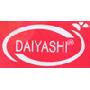 Daiyashi