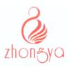 Zhongya