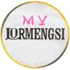 My Lormengsi