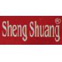 Sheng Shuang