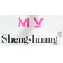 MY Shengshuang