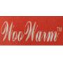 WooWarm