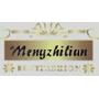 Mengzhilian