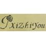 XiZhiYou