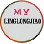 My LingLongJiao