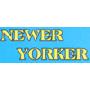 Newer Yorker