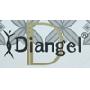 Diangel