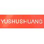 Yushushuang