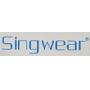Singwear