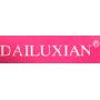 DaiLuxian