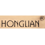 Honglian