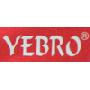 Yebro