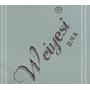 Weiyesi