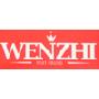 Wenzhi