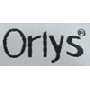 Orlys