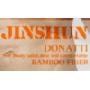 Jinshun