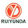 RUIYUNDA