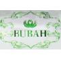 BUBAH