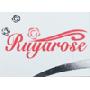 Ruyarose