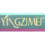 YINGZIMEI