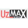 UzMAX textile