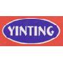 Yinting
