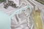 Комплект нижнего белья: бюстгальтер № 2 PUSH UP и трусы р-р 42-48 Арт. 8561-2 (75-85) широкий низ (к.9970)